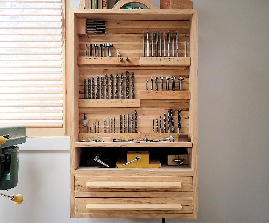drill cabinet & drill cabinet - Maribo.intelligentsolutions.co
