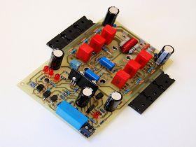 Electronics & Audio