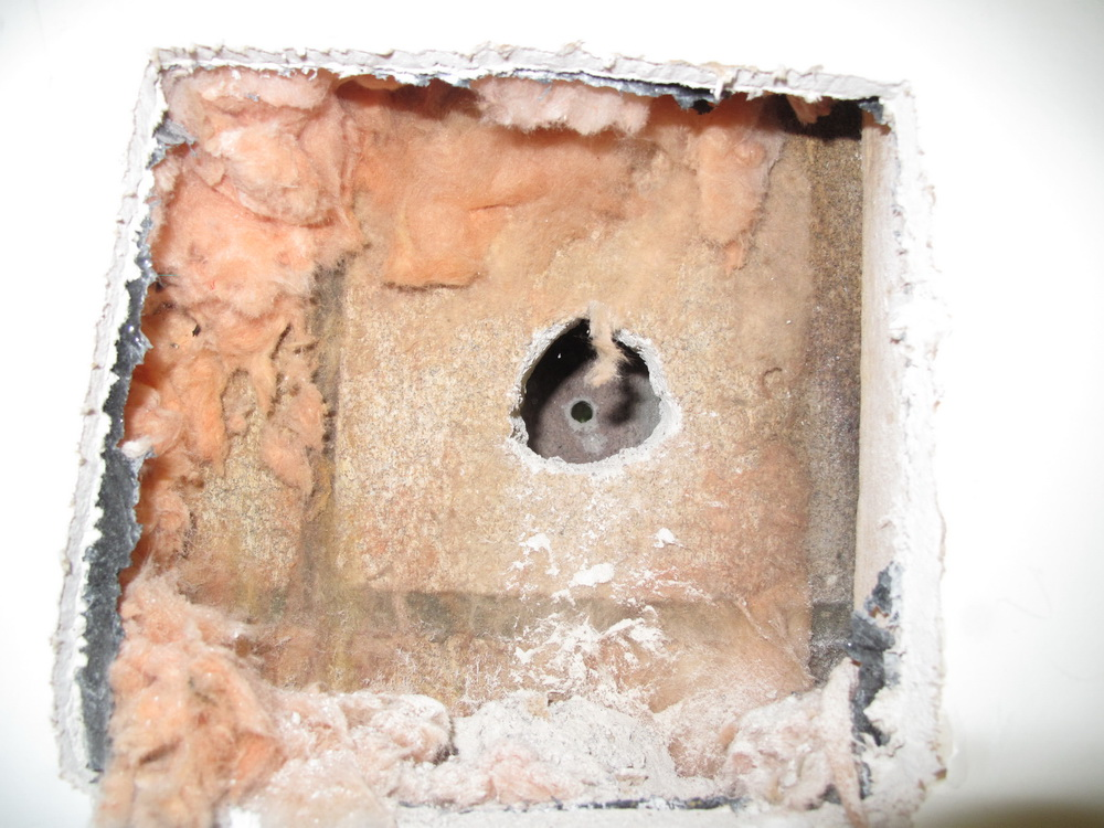 how to make a sump