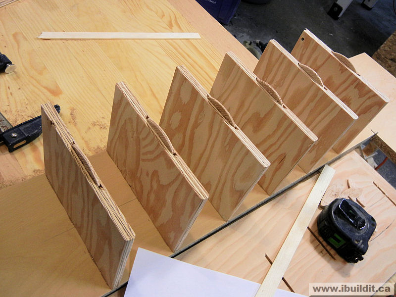 How To Make A Drill Press Cabinet Ibuildit Ca