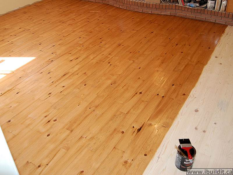 and heart feature for heating floor cost grates wood flooring pine reclaimed