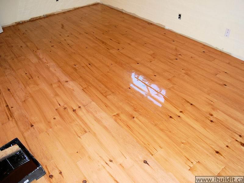 the average cost of hardwood floor installation sanding and finishing black floor tiles. Black Bedroom Furniture Sets. Home Design Ideas