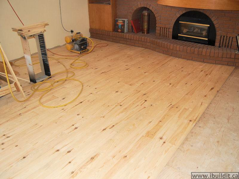 floor ditton oil finished en flooring pin cythere pine wood