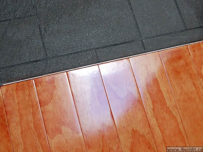 How To Make Plywood Flooring Ibuildit