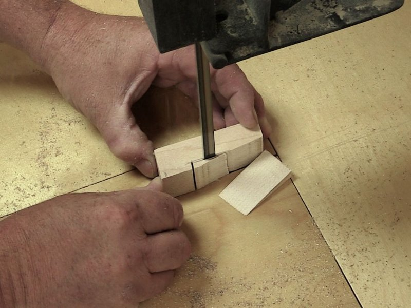 How To Make Wooden Bench Dogs Ibuildit Ca