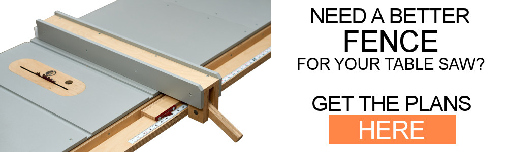 table-saw-fence-plans