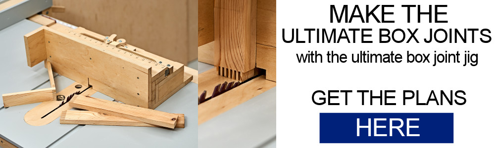 ultimate-box-joint-jig-plans