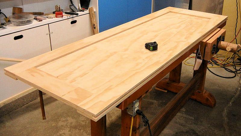 Plywood door melamine doormdf doorplywood doorsolid for 1 hour fire door blanks
