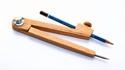 Homemade Woodworking Tools Archives Ibuildit Ca